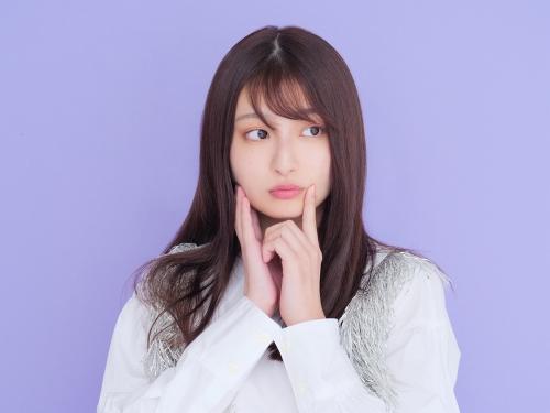 吉川愛エロ画像044