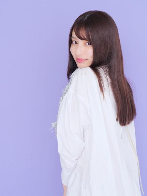 吉川愛エロ画像046