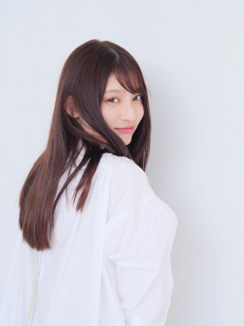 吉川愛エロ画像047