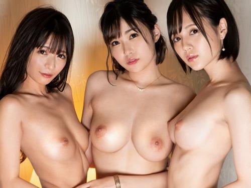 【MGSブックス半額セール】セクシー女優の野々浦暖、涼森れむ、松岡すず、河合あすな、八掛うみ達の写真集が大放出!