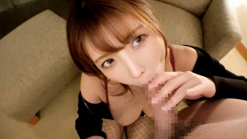あかりちゃん 28歳 むちむちGカップ社長秘書エロ画像028