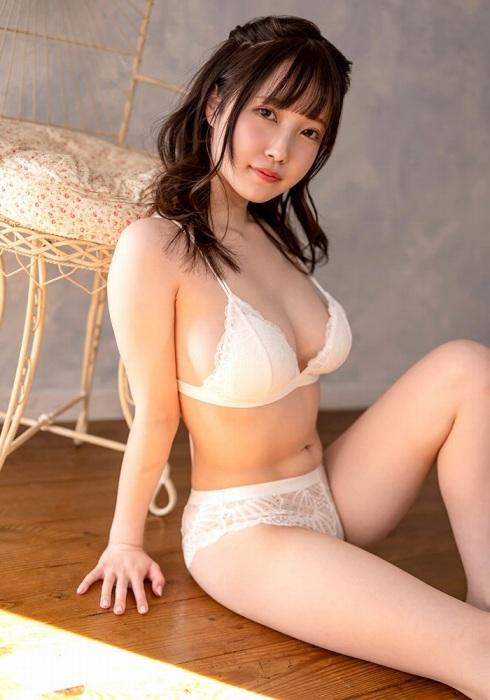 朝田ひまりのエロ画像010