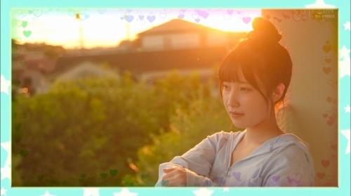 朝田ひまりのエロ画像038