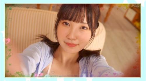 朝田ひまりのエロ画像040