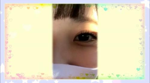 朝田ひまりのエロ画像052