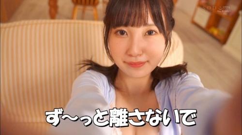 朝田ひまりのエロ画像069