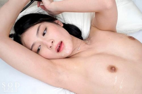 本庄鈴エロ画像014