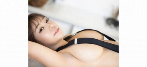夢見るぅのエロ画像014