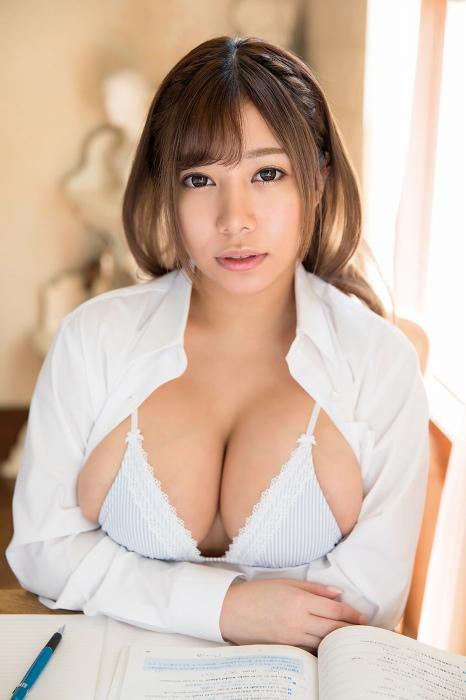 夢見るぅのエロ画像024