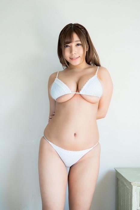 夢見るぅのエロ画像026