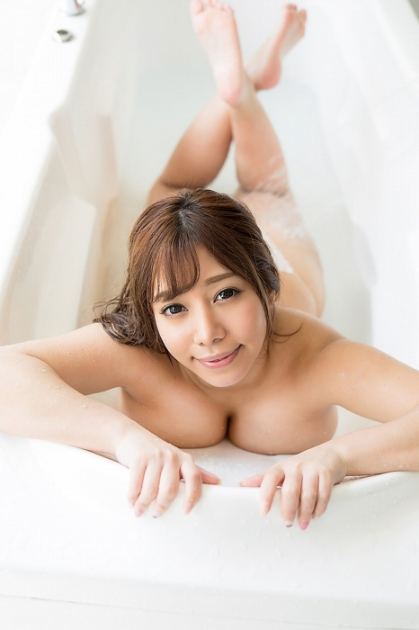 夢見るぅのエロ画像033