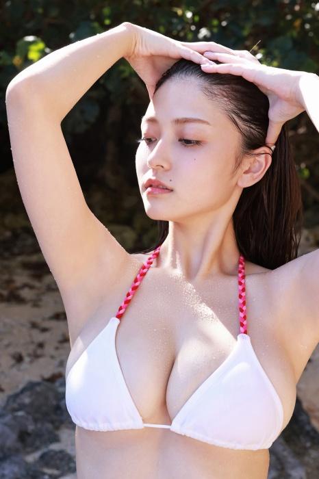櫻井音乃のエロ画像010