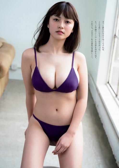 櫻井音乃のエロ画像016