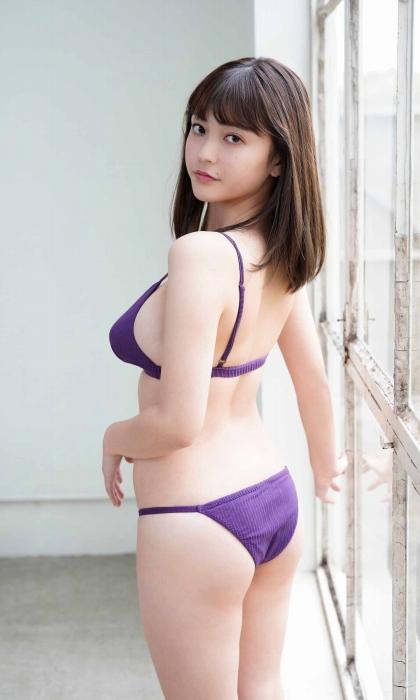 櫻井音乃のエロ画像022