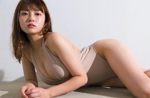 櫻井音乃のエロ画像029
