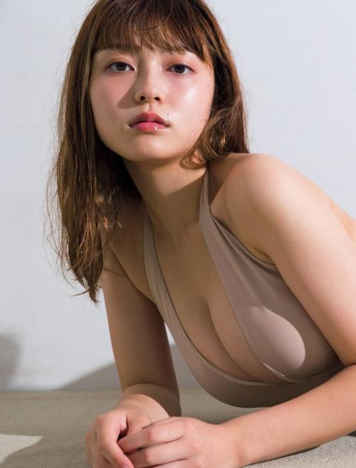 櫻井音乃のエロ画像030