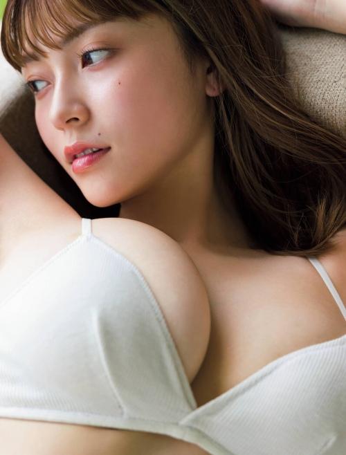 櫻井音乃のエロ画像031