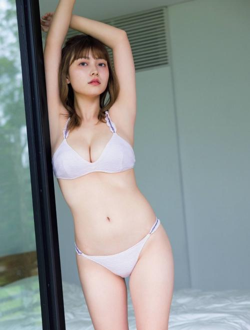 櫻井音乃のエロ画像032