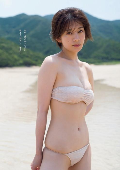 佐藤美希のエロ画像012
