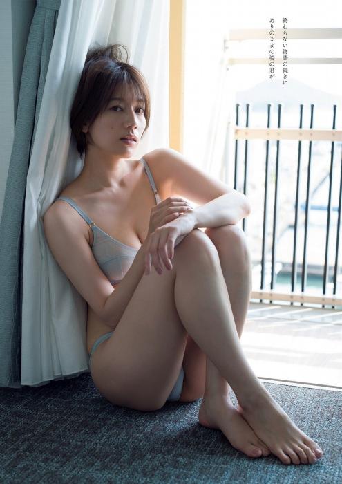 佐藤美希のエロ画像015
