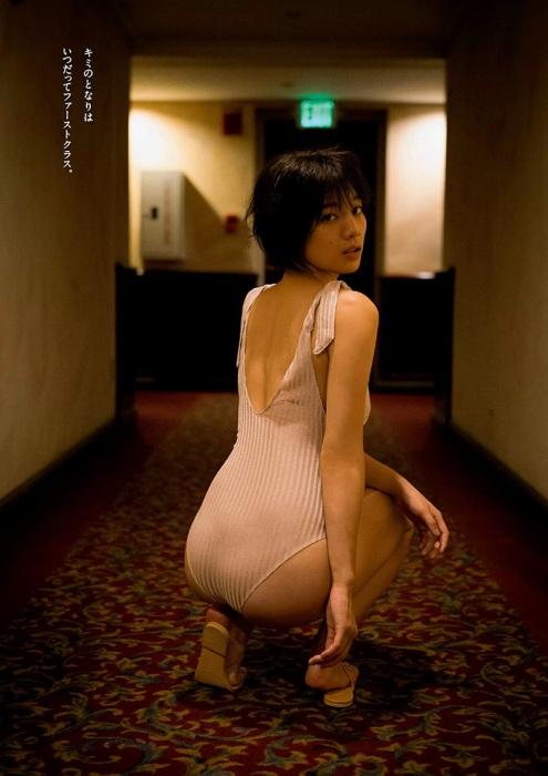 佐藤美希のエロ画像033