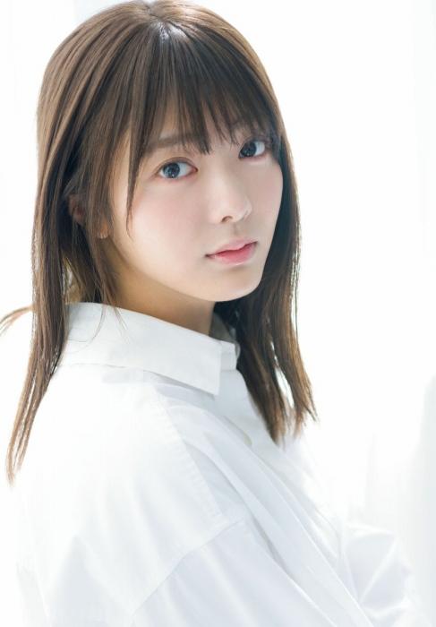 田村保乃のエロ画像024