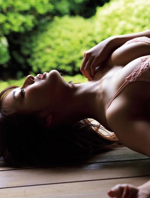 平嶋夏海のエロ画像008