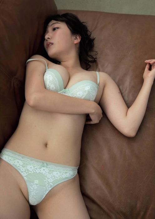 京佳のエロ画像004