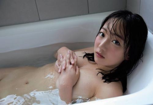 京佳のエロ画像007