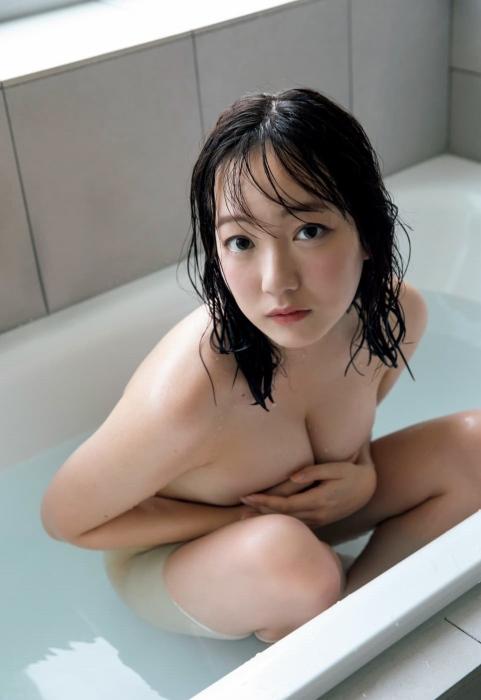 京佳のエロ画像011