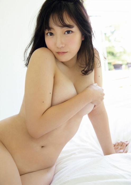 京佳のエロ画像021