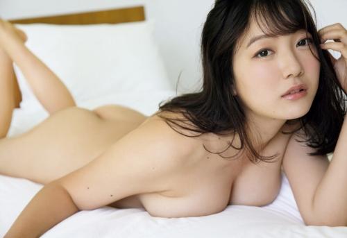 京佳のエロ画像022