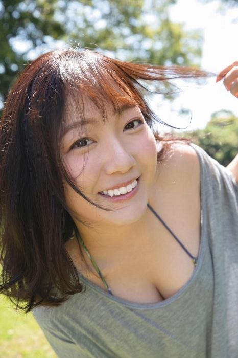 京佳のエロ画像028