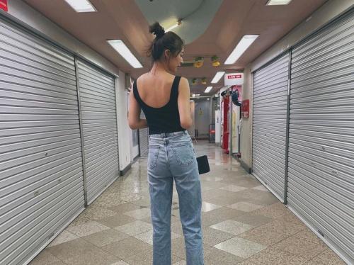 中川知香のエロ画像011