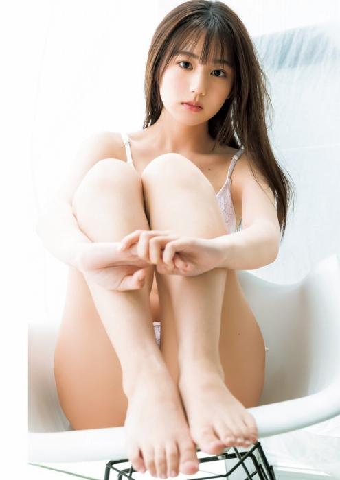 佐藤祐羅のエロ画像004