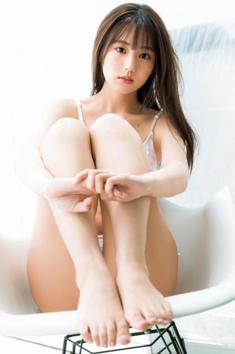 佐藤祐羅のエロ画像006