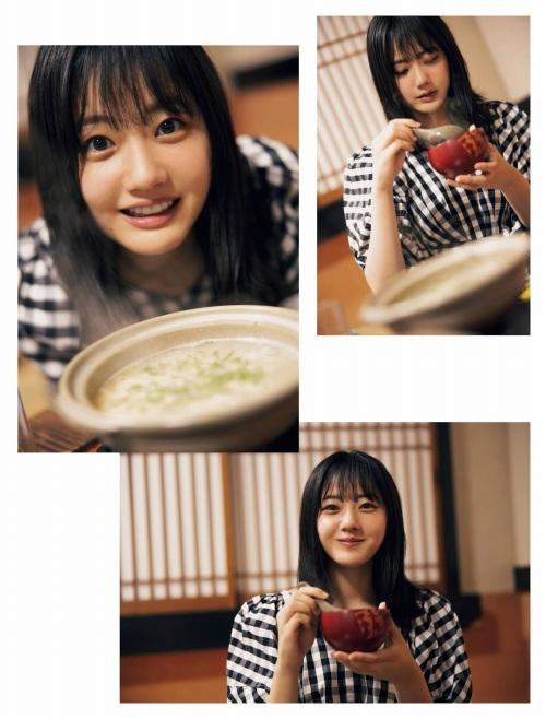 瀧野由美子のエロ画像007