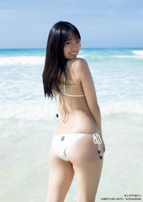 豊田ルナのエロ画像011