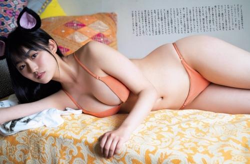 豊田ルナのエロ画像027