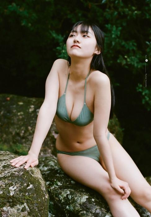 豊田ルナのエロ画像036