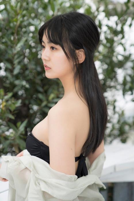 豊田ルナのエロ画像049