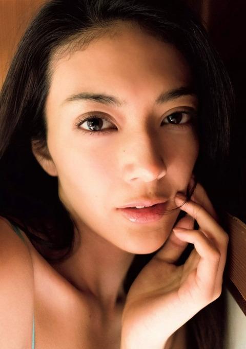 田中道子のエロ画像020
